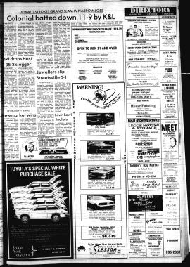 197800841.PDF