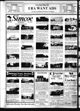 197800842.PDF