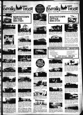 197800843.PDF