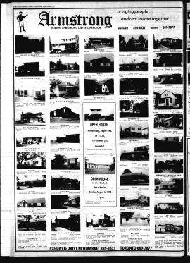 197800844.PDF