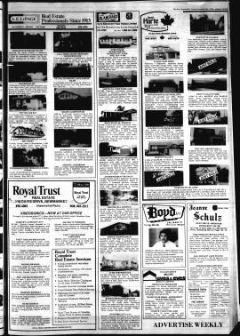 197800845.PDF