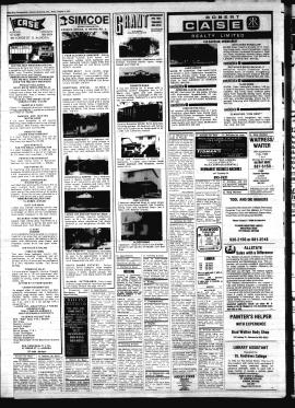 197800846.PDF