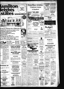 197800847.PDF