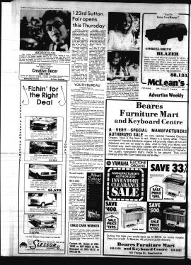 197800850.PDF
