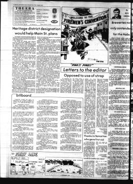 197800852.PDF