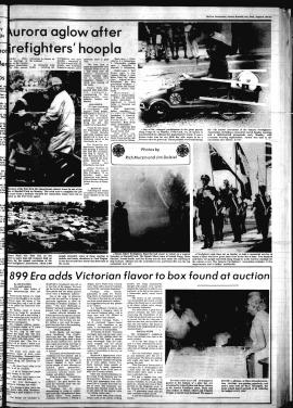 197800853.PDF