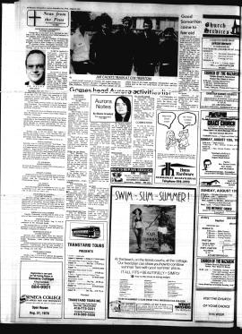 197800854.PDF