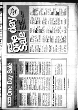 197800855.PDF