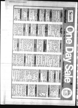 197800856.PDF