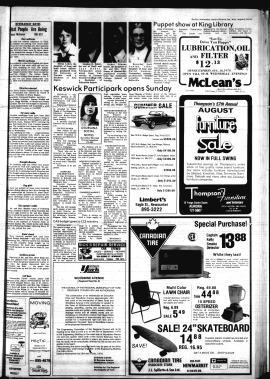 197800857.PDF