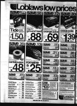 197800858.PDF