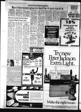 197800862.PDF