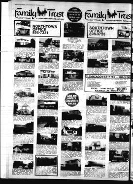 197800864.PDF