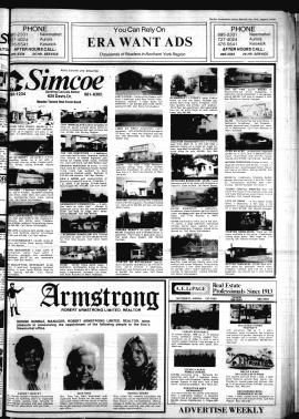 197800865.PDF