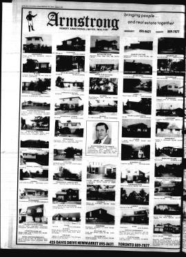 197800866.PDF