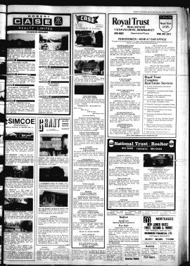 197800867.PDF