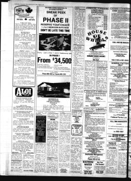197800868.PDF