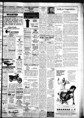 197800869.PDF