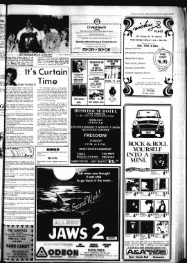 197800871.PDF