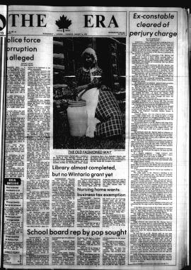 197800873.PDF