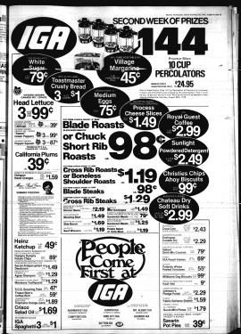 197800901.PDF