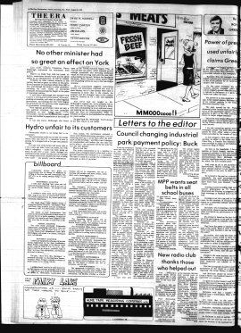 197800902.PDF