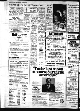 197800904.PDF