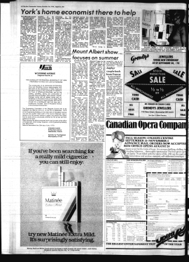 197800910.PDF