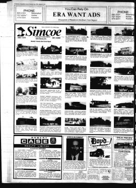 197800916.PDF