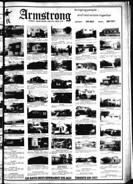 197800917.PDF