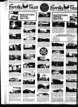 197800918.PDF