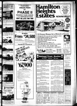 197800919.PDF
