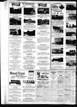 197800920.PDF