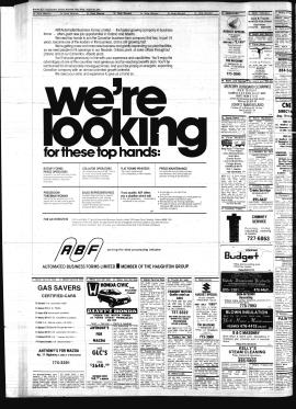 197800924.PDF
