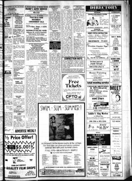 197800925.PDF