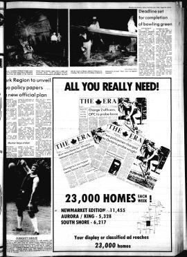 197800929.PDF