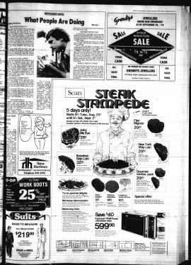 197800935.PDF