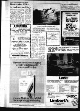 197800936.PDF