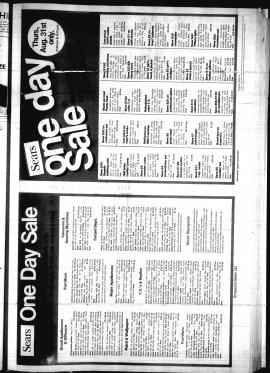 197800941.PDF
