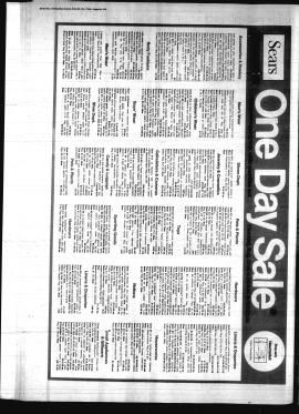 197800942.PDF