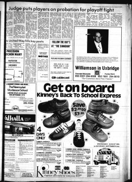 197800943.PDF