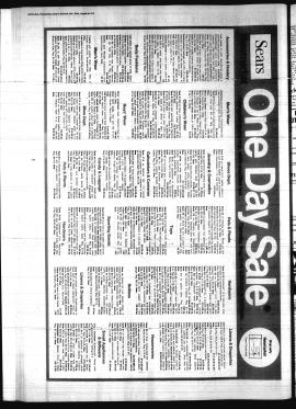197800944.PDF