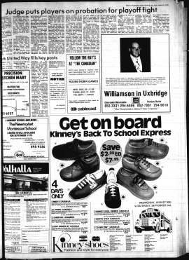 197800945.PDF