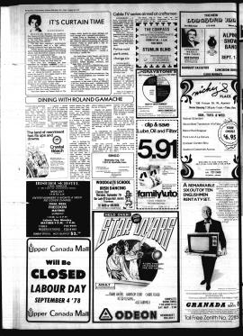 197800946.PDF
