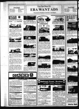 197800950.PDF