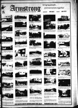 197800951.PDF