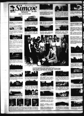 197800952.PDF