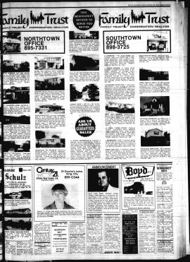 197800953.PDF