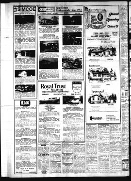 197800954.PDF