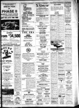 197800955.PDF